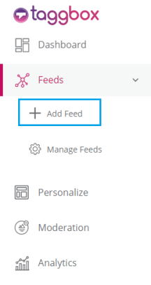 How to Embed Workplace Feed on WIX Website, Feed for social wall