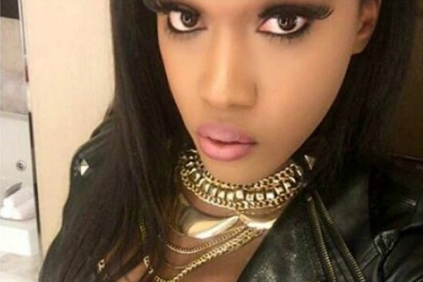 Vigil For Murdered Transgender Woman to be Held in