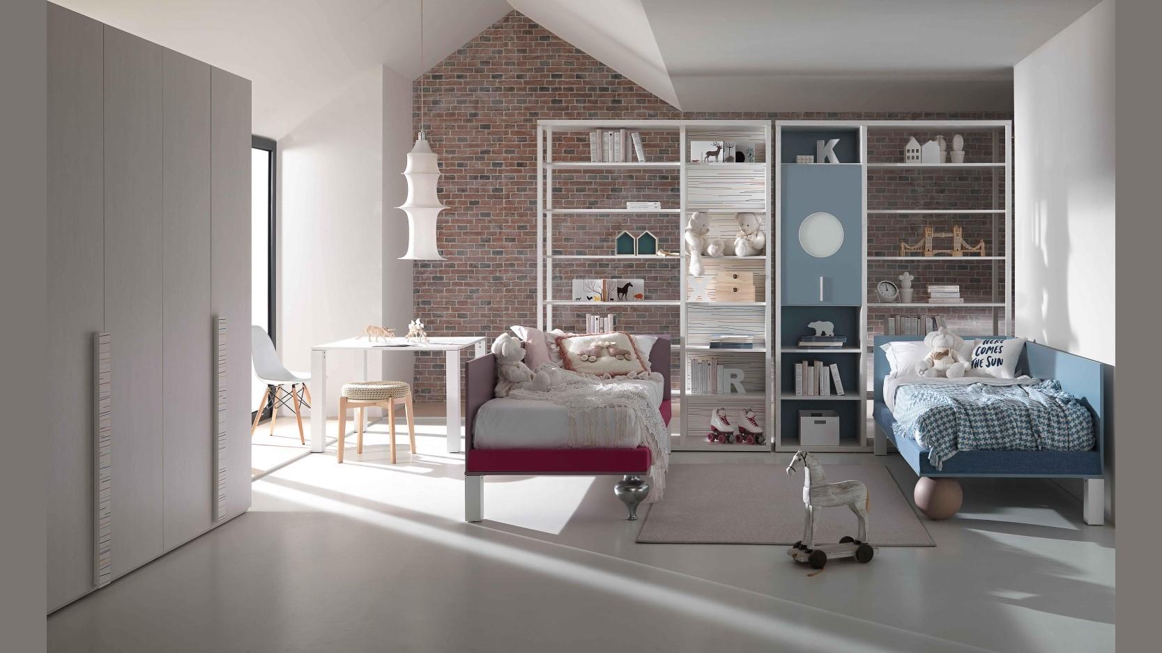 1448_z_Dielle-Camerette-Design-in-progress-anteprima-2017-063 - Copia