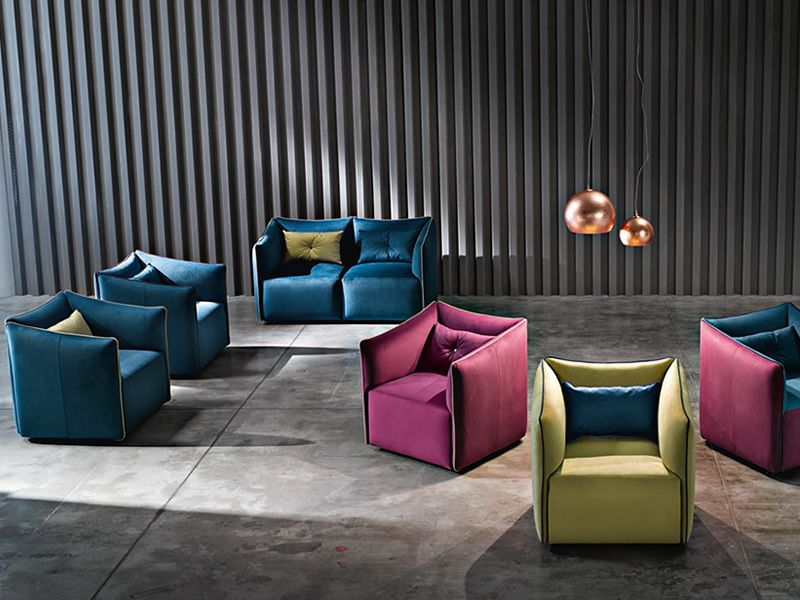 kubik-padded-armchairs-in-different-colours-matching-with-2-seaters-sofa-available-on-request