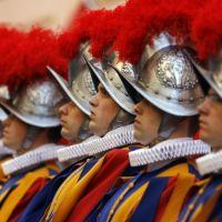 La Guardia Svizzera: origini, storia e curiosità dell'esercito pontificio