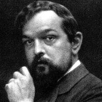 Note notevoli: vi va di ascoltare la Suite Bergamasque di Claude Debussy?