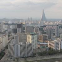 David Guttenfelder, immagini dalla Corea del Nord