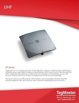 UHF Brochure-page-001