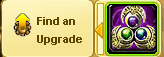 findupgrade.png