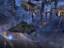 Dreadnoughts at 6VDT-H
