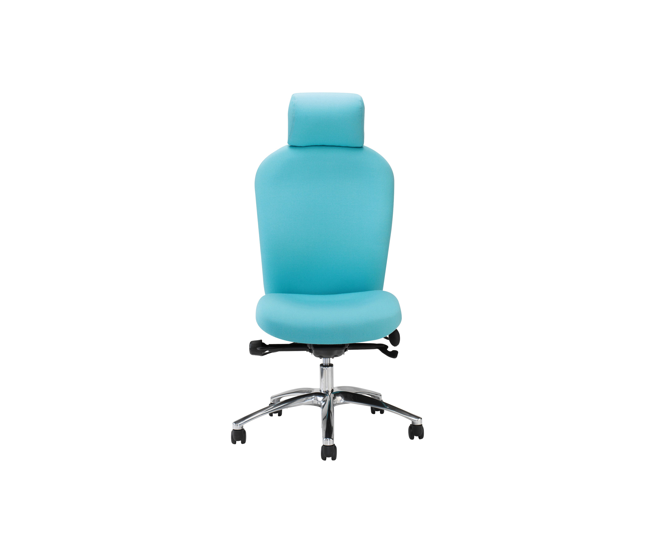 24 Hour Office Chairs Posturemax Ergonomic Office Chair