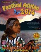 Atitlan2014