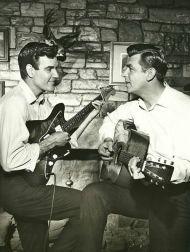 JimLindsey&Andy