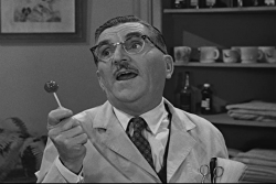 Saaay, have I got some great ideas for things to do in Mayberry !