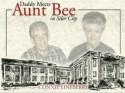 AuntBeeBook