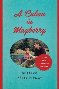 CubanInMayberry