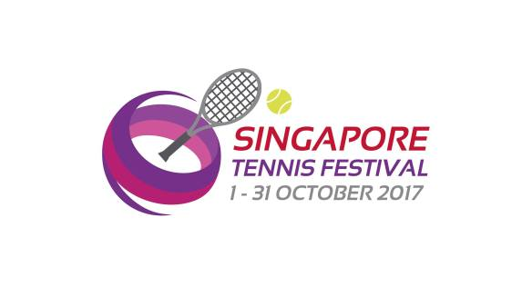 Singapore Tennis Festival 2017: Singapore Inter-Condo Tennis Championships