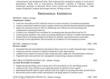 Peoplesoft Business Analyst Cover Letter