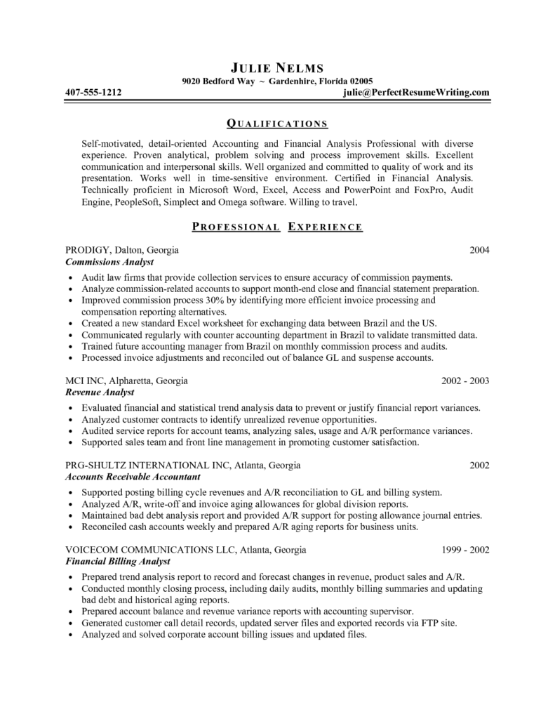 System Accountant Cover Letter Report Writer Cover Letter Reporting Analyst Cover Letter