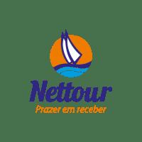 nettour