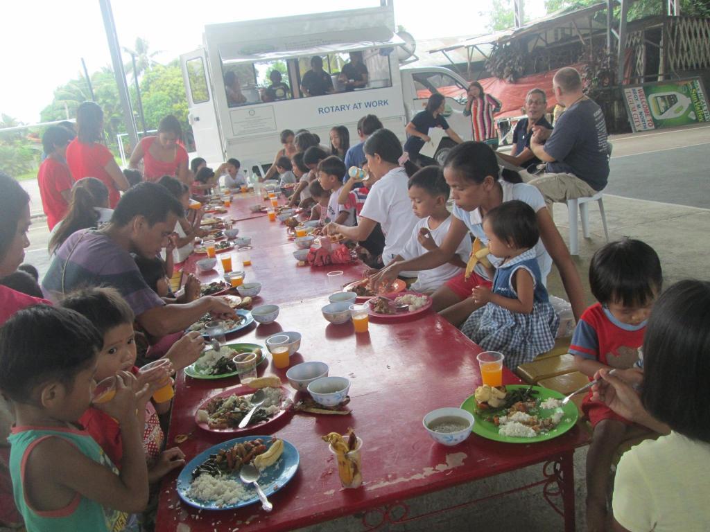 Barangay Magugpo East