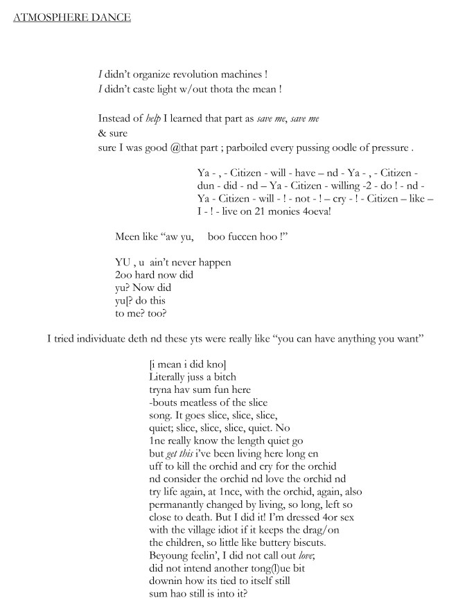 Microsoft Word - tagvv.docx