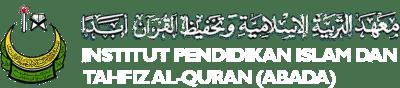 Tahfiz ABADA