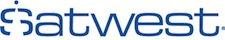 SatWest Logo