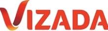 Vizada Logo