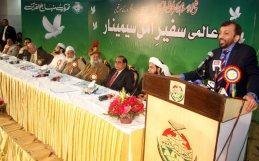 Ambassador-of-Peace-Seminar-20110228_17