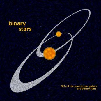 binary_stars9