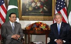Bush-Zardari-UN_997441c