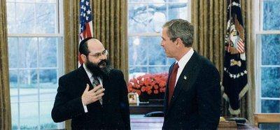 bush2unitedstatesofamerica-presidentgeorgew-bush