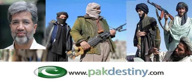 taliban-ansar-abbasi-devil-advocate-pakdestiny