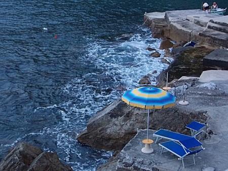 Italy Praiano - Amalfi 048_1