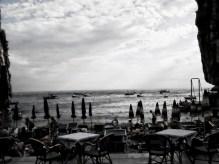 Italy Praiano 080_2