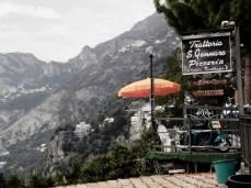 Italy Praiano 041_1
