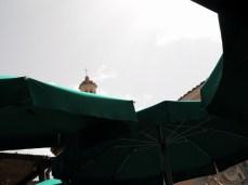 Italy Praiano 042_1
