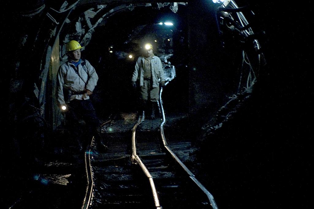 Tahir Özgür Madenciler-10