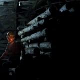 Tahir Özgür Madenciler-22