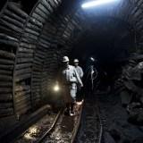 Tahir Özgür Madenciler-8