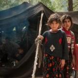 Tahir Özgür The Last Nomads-0106