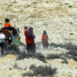 Tahir Özgür The Last Nomads-0114