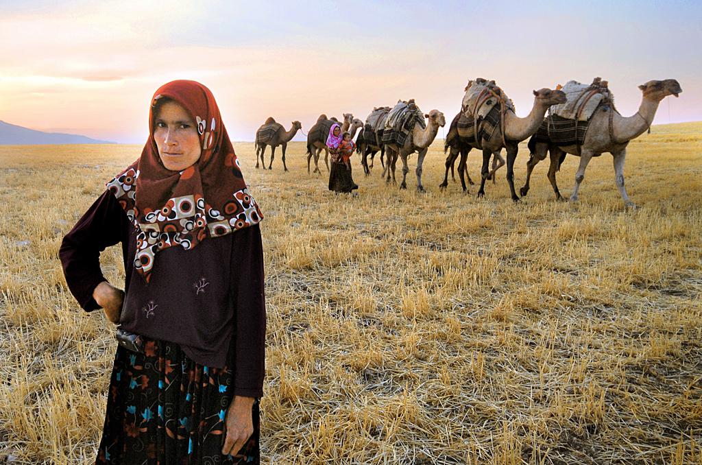 Tahir Özgür The Last Nomads-0129