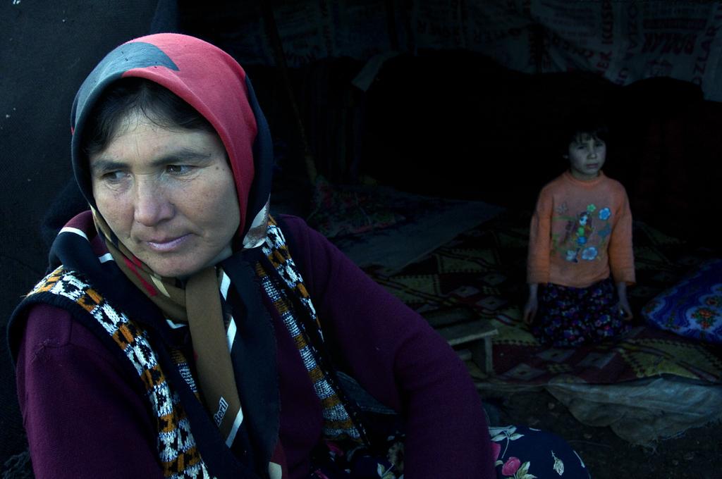 Tahir Özgür The Last Nomads-0143