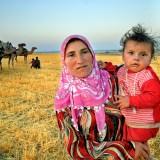 Tahir Özgür The Last Nomads-0147