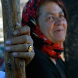 Tahir Özgür The Last Nomads-0149