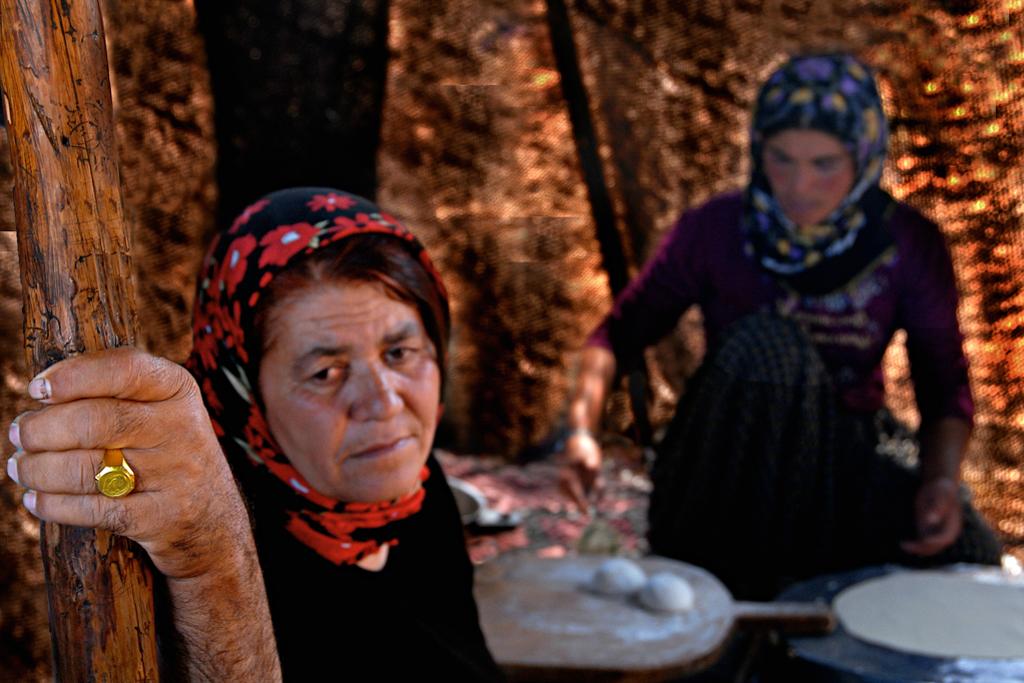 Tahir Özgür The Last Nomads-0150