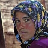 Tahir Özgür The Last Nomads-0151