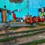 013Tahir Özgür India-Nepal için-065