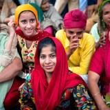 018Tahir Özgür India-Nepal için-20