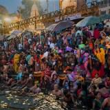 019Tahir Özgür India-Nepal için-19