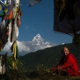 021Tahir Özgür India-Nepal için-9