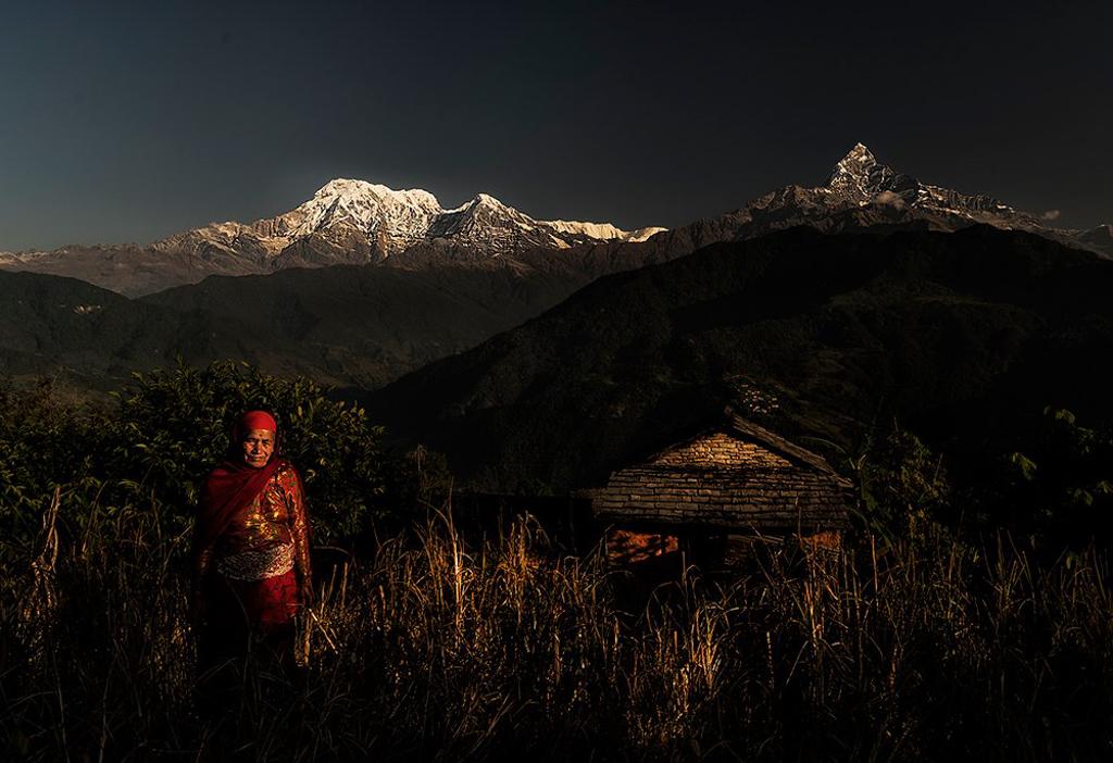 022Tahir Özgür India-Nepal için-22